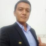 Anh Đạt, Điện Bàn, Quảng Nam