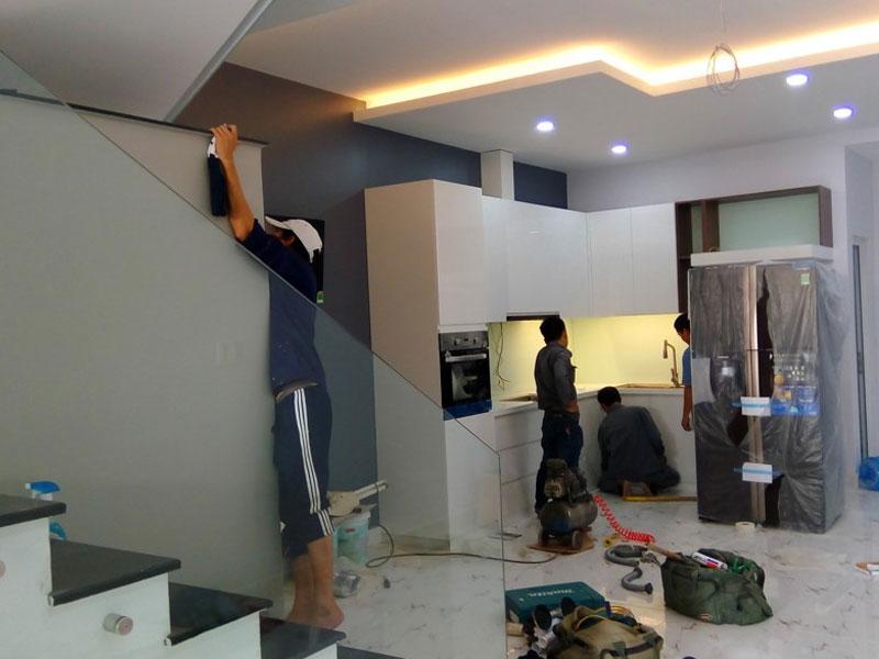 dịch vụ sửa chữa chữa nhà đà nẵng