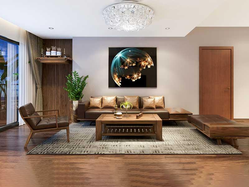 thiết kế chung cư Đà Nẵng