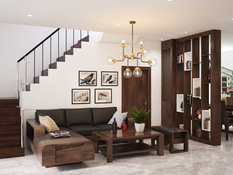 mẫu nội thất sofa đà nẵng