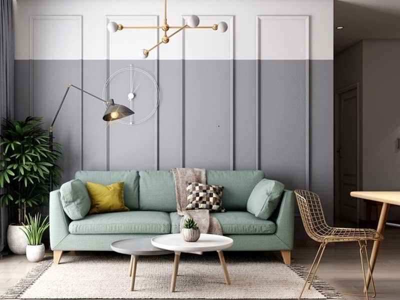mẫu sofa đẹp đà nẵng
