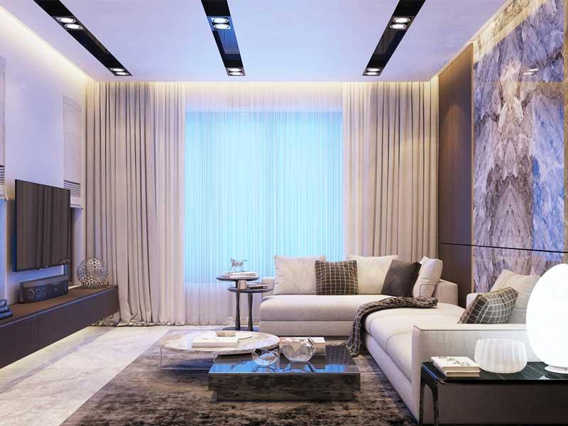 Thiết kế nội thất Đà Nẵng - Dezicor