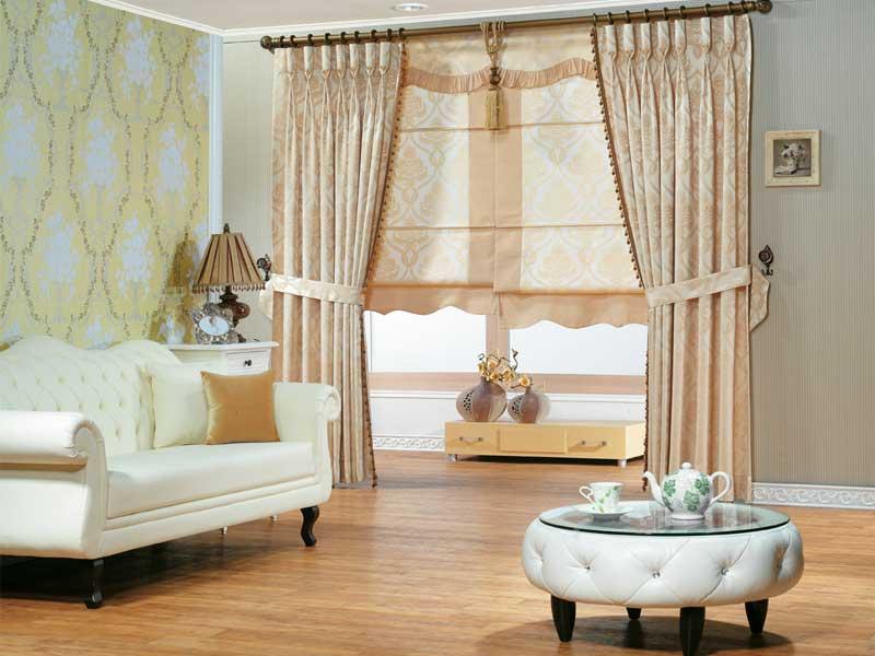 thi công trang trí nội thất tại đà nẵng