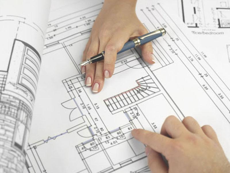 Những hạng mục sửa chữa nhà của 3C Constructions