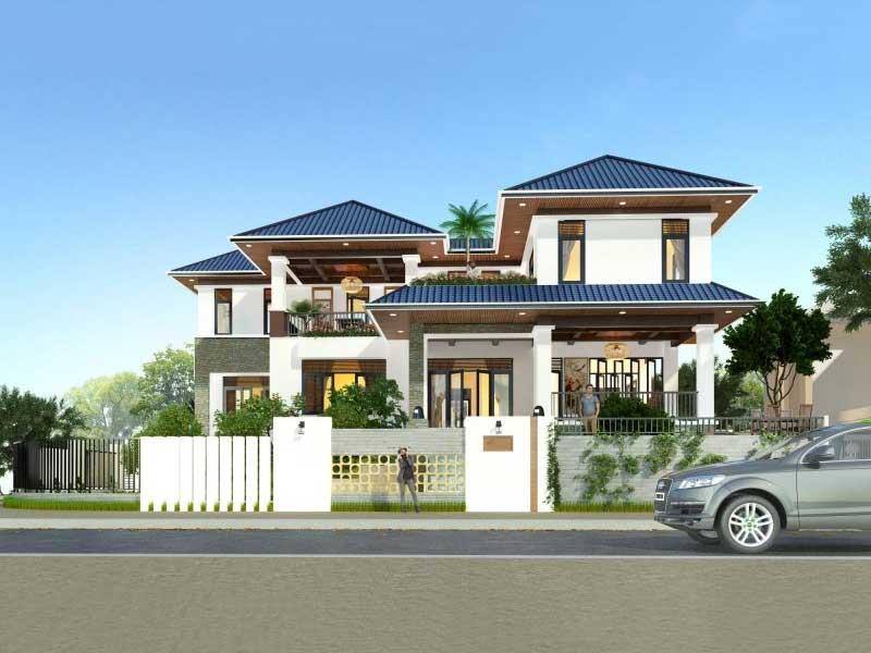 Công ty xây dựng Vinaconex 25 Đà Nẵng