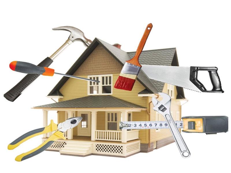 dịch vụ sửa chữa nhà tại đà nẵng
