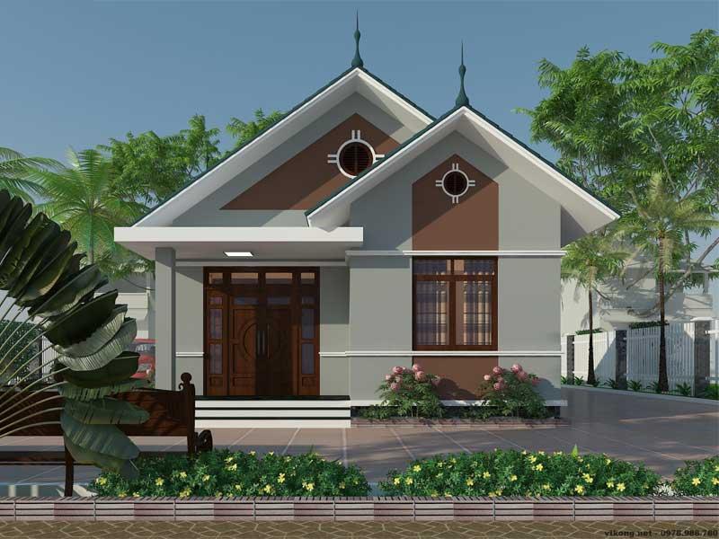 Công ty sửa chữa nhà tại Đà Nẵng