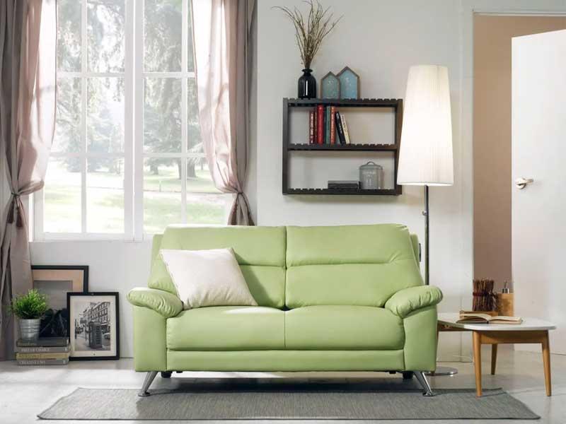 Mẫu ghế sofa tại đà nẵng