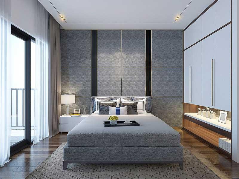 Thiết kế nội thất tại Đà Nẵng