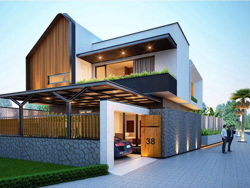 nhà thầu xây dựng uy tín tại Đà Nẵng