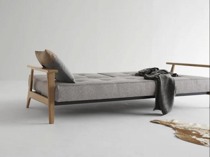 Bí Quyết Lựa Chọn Sofa Giường Đà Nẵng Hợp Với Xu Hướng