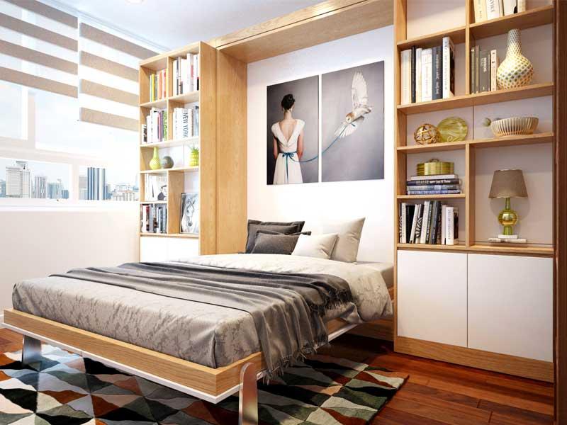 thiết kế và sử dụng đồ nội thất đà nẵng