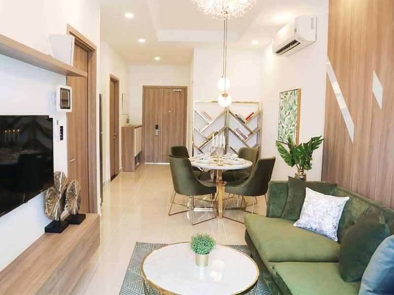 Địa chỉ thiết kế nhà thông minh tại Đà Nẵng