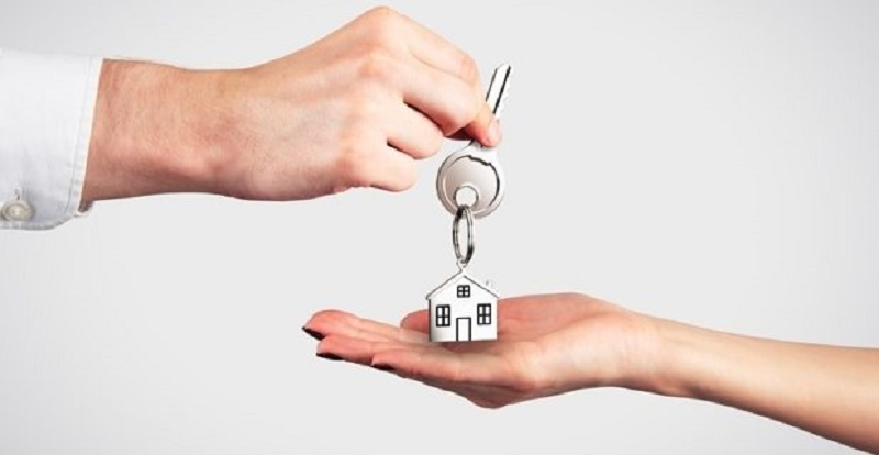 xây nhà chìa khóa trao tay