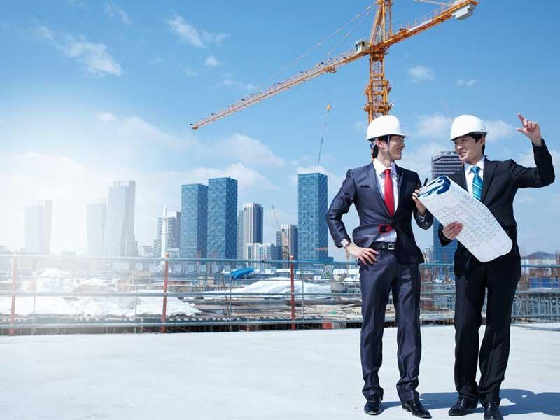 Top 10 công ty xây dựng uy tín tại Đà Nẵng