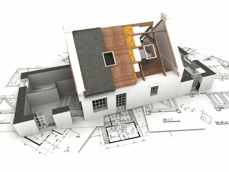 Công ty CP kiến trúc & xây dựng A&C