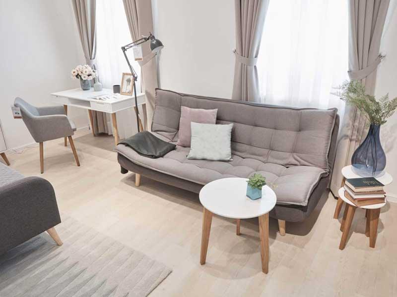 Tiêu chí để lựa chọn công ty thiết kế nội thất ở đà nẵng
