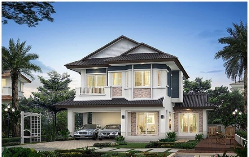 Công ty HT Bàn Thạch - Nhà thầu xây dựng uy tín tại Đà Nẵng