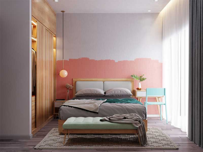 Giường ngủ Đà Nẵng