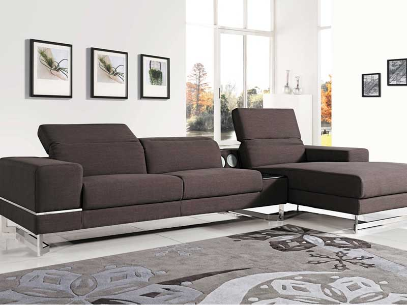 Ghế sofa Đà Nẵng- Những nguyên tắc khi đặt ghế hợp phong thủy