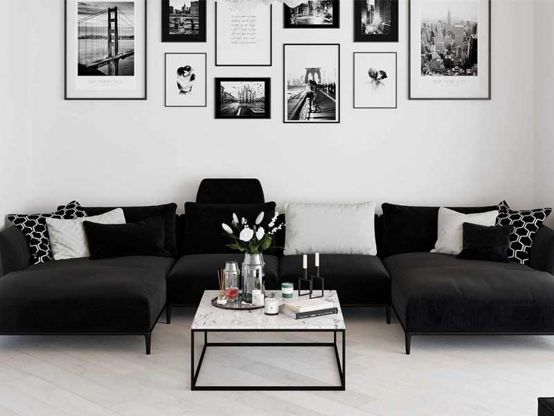 nội thất sofa đà nẵng