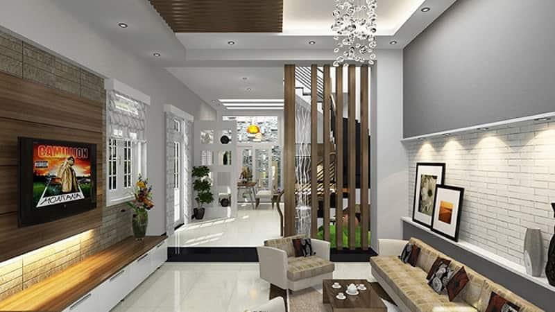 Địa chỉ mua nội thất cao cấp Đà Nẵng