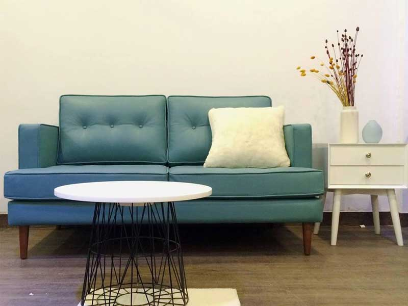 ghế sofa tại Đà Nẵng