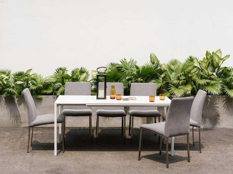 Top bàn ghế tại đà nẵng đẹp