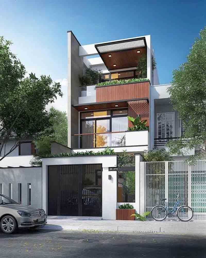 Thiết kế xây dựng Quảng Nam