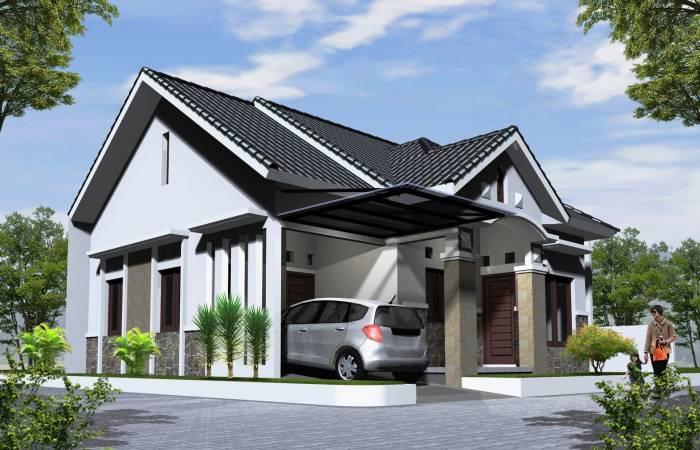 nhà mái thái Đà Nẵng