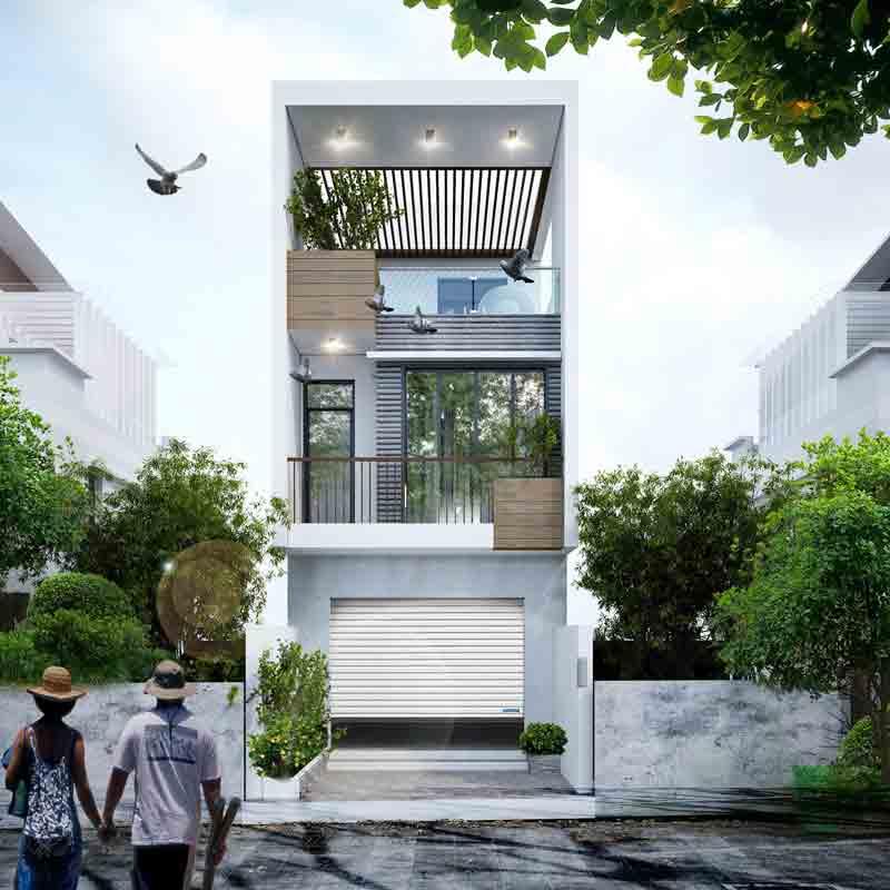 thi công xây dựng Quảng Nam