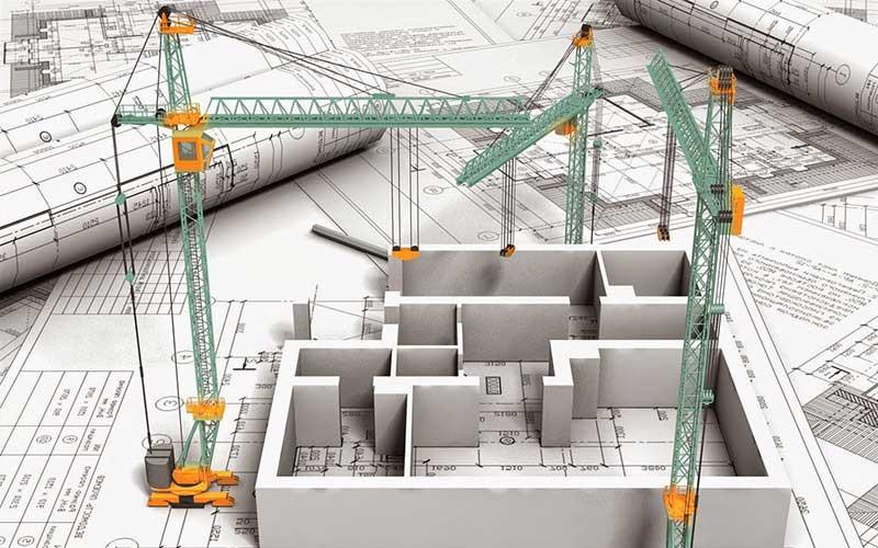 thi công xây dựng nhà ở Đà Nẵng