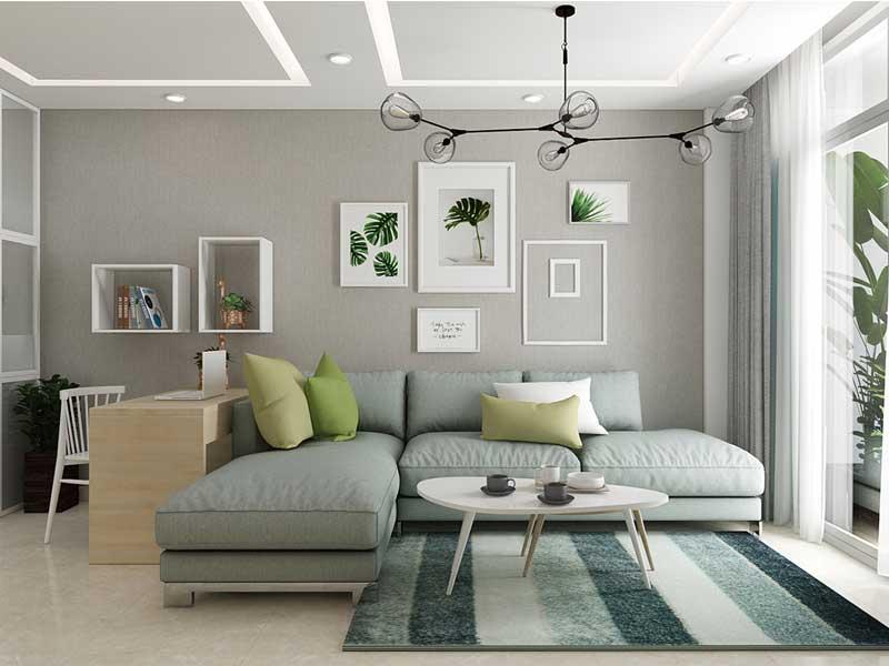 Xác định rõ nhu cầu trước khi cải tạo nội thất giá rẻ