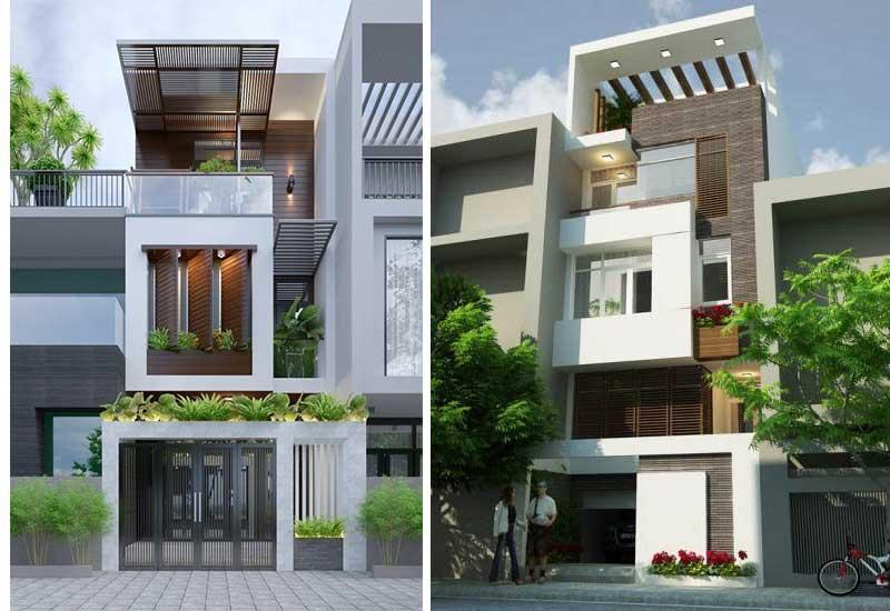Báo giá thiết kế xây dựng Đà Nẵng
