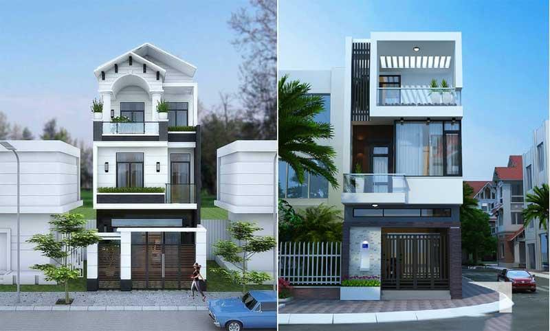 Báo giá thiết kế xây dựng giá rẻ Đà Nẵng