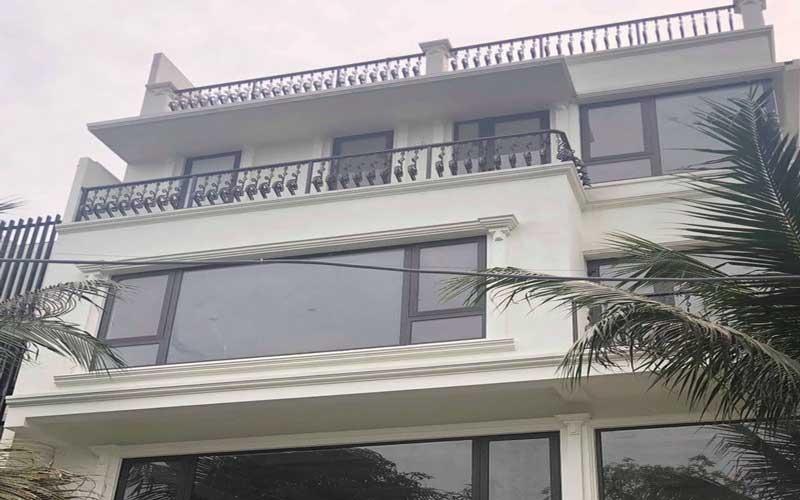 Lựa chọn đơn vị sửa khách sạn Đà Nẵng
