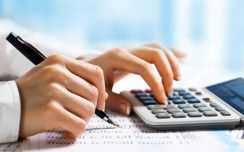Dự toán ngân sách
