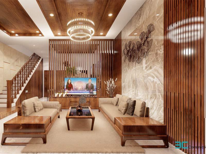 mẫu thiết kế nhà đẹp - 4