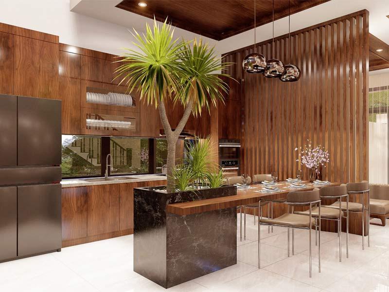 mẫu thiết kế nhà đẹp - 6