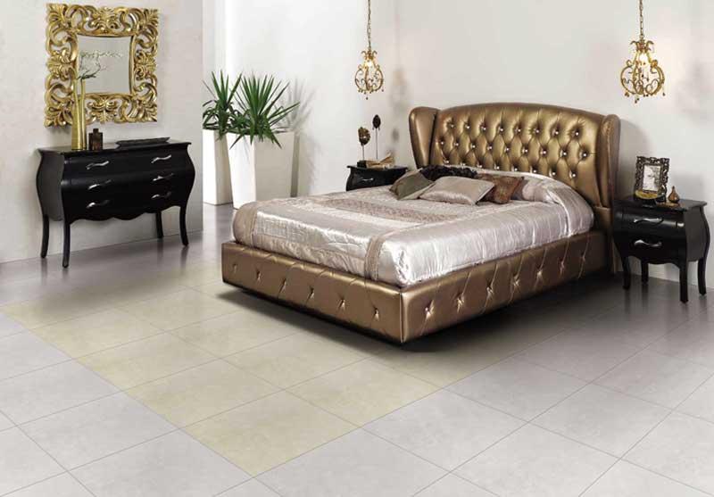 Gạch lát dùng trogn phòng ngủ